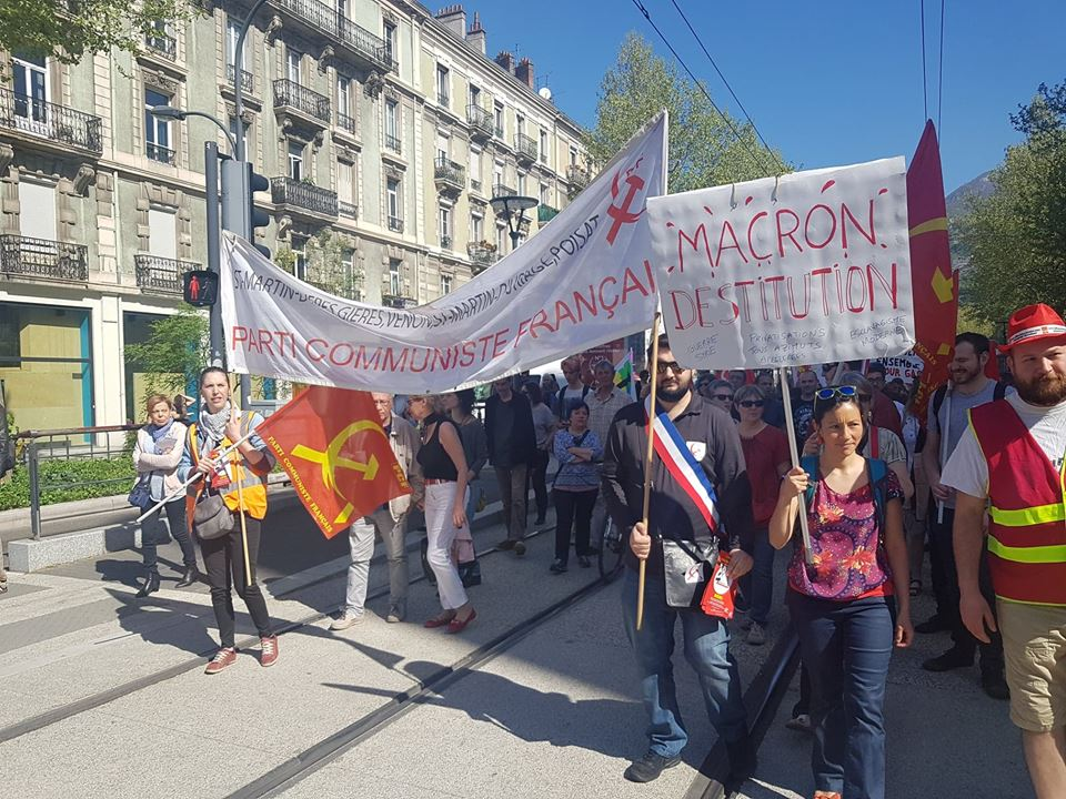 Manifestation 19 avril 2018 (2)